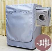 Washing Machine Cover | Home Appliances for sale in Nairobi, Nairobi Central