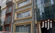 Lavington King'ara Close Three Bedrooms DSQ Fully Furnished,Gym,Sauna   Houses & Apartments For Rent for sale in Nairobi, Kilimani