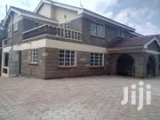 Amazing 5bedroom House In Mountain View 140k | Houses & Apartments For Rent for sale in Nairobi, Mountain View