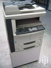 Dynamic Kyocera Km 2050 Photocopier Machine | Computer Accessories  for sale in Nairobi, Nairobi Central