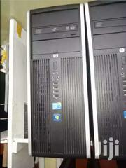 Powerful HP Compaq 8200 Elite Intel Core I7 Desktop Computer Tower | Laptops & Computers for sale in Nairobi, Nairobi Central
