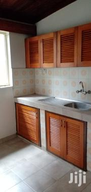 Spacious 1 Bedroom Flat In Very Private Location   Houses & Apartments For Rent for sale in Nairobi, Kilimani