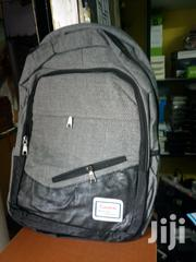 3 In 1 Anti-theft Bag | Bags for sale in Nairobi, Nairobi Central