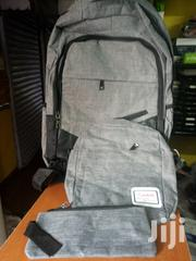 Good Security Anti- Theft Bag 3 In 1 | Bags for sale in Nairobi, Nairobi Central