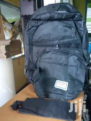 3 In 1 Anti- Theft Bag | Bags for sale in Nairobi, Nairobi Central