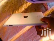 New Brand Apple iPad | Tablets for sale in Mombasa, Junda