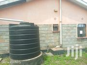 Bungalow for Sale at Weteithie, Thika Road | Houses & Apartments For Sale for sale in Kiambu, Ruiru