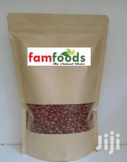 Rosecoco Beans | Meals & Drinks for sale in Nairobi, Embakasi