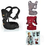 Aimama Hip Seat Carrier | Children's Gear & Safety for sale in Nairobi, Nairobi Central