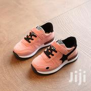 Kids Sporty Shoes | Shoes for sale in Nairobi, Nairobi Central