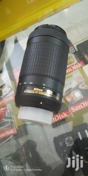 Nikon Lens   Accessories & Supplies for Electronics for sale in Nairobi, Nairobi Central