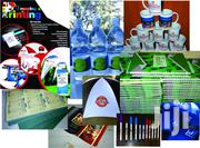 General Printing, Designing & Branding | Manufacturing Services for sale in Nairobi, Nairobi Central
