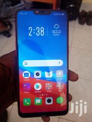 Oppo A3 16 GB Red | Mobile Phones for sale in Nairobi, Nairobi Central