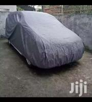 Car Covers | Vehicle Parts & Accessories for sale in Nairobi, Zimmerman