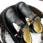 School Shoes | Children's Shoes for sale in Nairobi, Nairobi Central