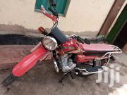 Haojue HJ125-11A 2018 Red | Motorcycles & Scooters for sale in Mombasa, Mkomani