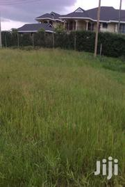 1/4 Acre For Sale In Membley Estate Ksh 12m | Land & Plots For Sale for sale in Kisii, Masimba