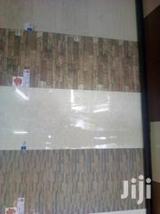 30*60 Wall Tiles And Floor Tiles | Building Materials for sale in Nairobi, Pangani