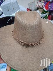 Cowboy Hats | Clothing Accessories for sale in Nairobi, Nairobi Central
