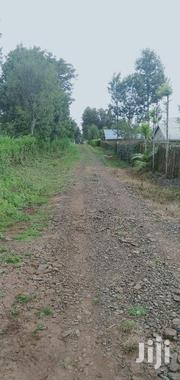 Antony Kagiri | Land & Plots For Sale for sale in Nyeri, Gatitu/Muruguru