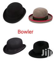 Bowler Hats | Clothing Accessories for sale in Nairobi, Nairobi Central