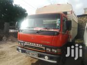 Mitsubishi Canter HD | Trucks & Trailers for sale in Kilifi, Mtwapa