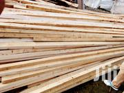 Timber In Good Quality | Building Materials for sale in Machakos, Athi River