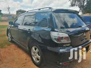 MITSUBISHI AIRTREK. | Cars for sale in Kiambu, Ndenderu