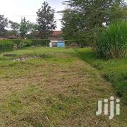 1/2 For Lease Langata Rd | Land & Plots for Rent for sale in Nairobi, Nairobi South