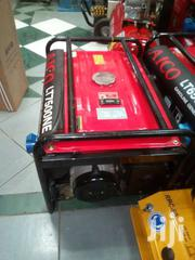 Generator Hire | Other Services for sale in Kirinyaga, Kabare