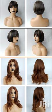 Synthetic Wigs | Hair Beauty for sale in Nairobi, Nairobi Central