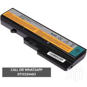 Elivebuyind Replacement Laptop Battery For Ibm Lenovo Ideapad G460 | Computer Accessories  for sale in Nairobi, Nairobi Central