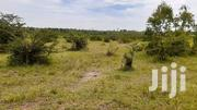 33acre Land on Sale Next to Sukari Industry,Dhiwa.200k Per Acre | Land & Plots For Sale for sale in Migori, Kachien'G A