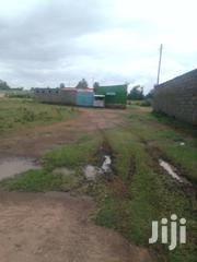 Quick Sale 50*100 Plot At Unity Farm | Land & Plots For Sale for sale in Nakuru, Naivasha East