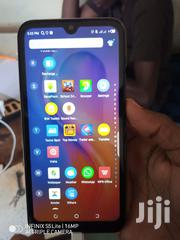 Tecno Spark 4 Air 32 GB | Mobile Phones for sale in Kisii, Kisii Central