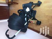 Chicco Baby Stroller | Prams & Strollers for sale in Nairobi, Westlands