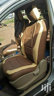 Nissan Bluebird Car Seat Covers | Vehicle Parts & Accessories for sale in Meru, Igembe East