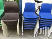 Chairs And Tables | Furniture for sale in Mombasa, Shimanzi/Ganjoni