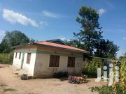 Home For Sale | Land & Plots For Sale for sale in Kitui, Mulango