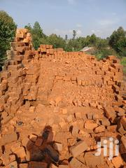 Bricks For Sell | Building Materials for sale in Kisii, Magenche