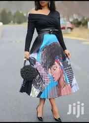 Pitted Skirts | Clothing for sale in Nairobi, Nairobi Central