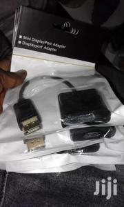 Display Port To HDMI Converter   Laptops & Computers for sale in Nairobi, Nairobi Central