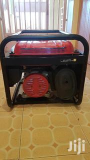 Honda Generator 5.5 HP | Electrical Equipment for sale in Nakuru, Nakuru East