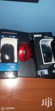 Dell Mouse | Computer Accessories  for sale in Nairobi, Kahawa