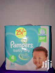 Pampers Diapers At Retail Price | Baby & Child Care for sale in Nakuru, London
