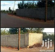 25 Acres In Muthiga Touching The Tarmac | Land & Plots For Sale for sale in Kiambu, Kinoo