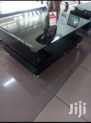 Classy Coffee Table | Furniture for sale in Nairobi, Dandora Area III