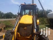 Jcb Backhoe Loader For Sell | Heavy Equipments for sale in Bungoma, Township D