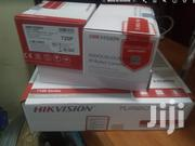 Hikvision Turbo HD Bullet Camera 1 | Security & Surveillance for sale in Nairobi, Nairobi Central