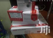 Hikvision Turbo HD 4 Channel DVR | Security & Surveillance for sale in Nairobi, Nairobi Central